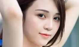 TIM大叔白羊座一周星座运势(12.29-1.4)