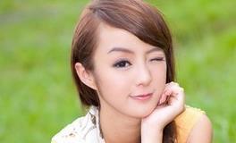 TIM大叔金牛座一周星座运势(12.29-1.4)