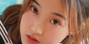 TIM大叔双鱼座一周星座运势(1.12-1.18)