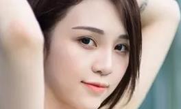 TIM大叔射手座一周星座运势(11.8-11.14)