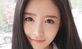TIM大叔双鱼座一周星座运势(12.6-12.12)