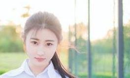 TIM大叔处女座一周星座运势(5.16-5.22)