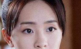 TIM大叔水瓶座一周星座运势(5.16-5.22)